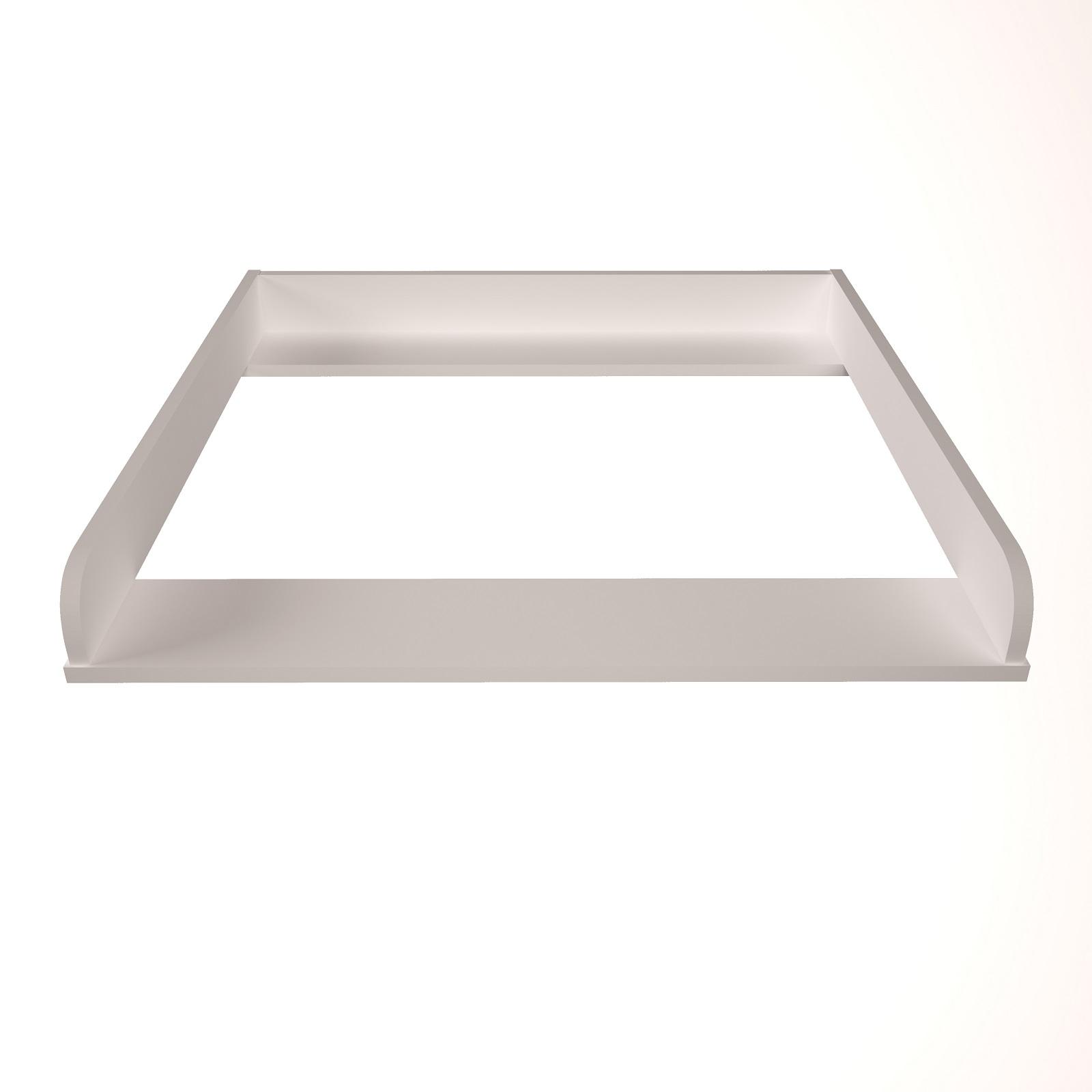 wickelaufsatz wickeltischaufsatz f r ikea malm hemnes. Black Bedroom Furniture Sets. Home Design Ideas